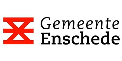 Gemeente Enschede logo