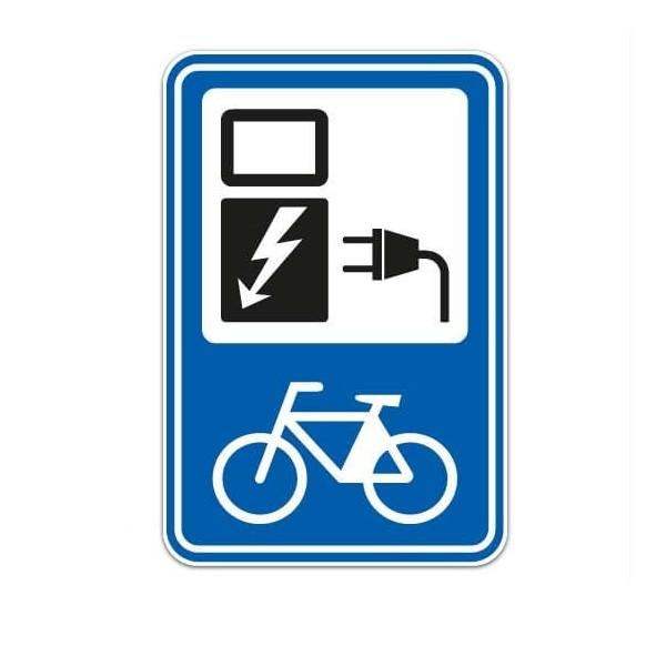 Smart E-bike mobility for Twente (SET) project gestart