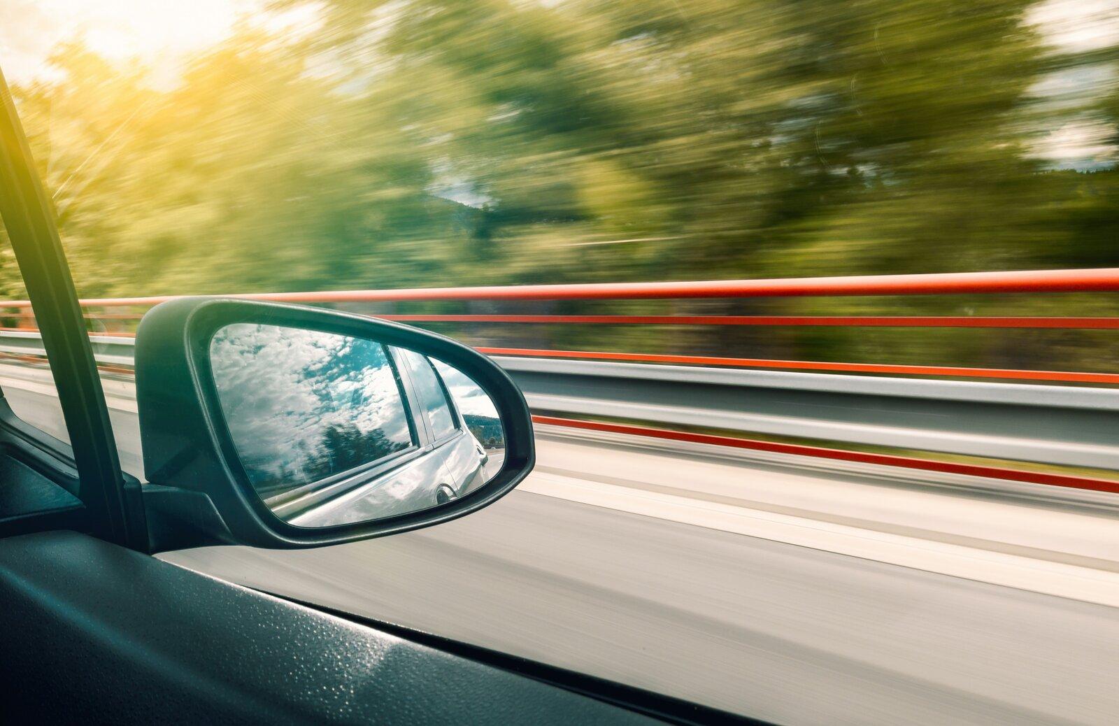 Energiezuinig rijden, hoe doe je dat?